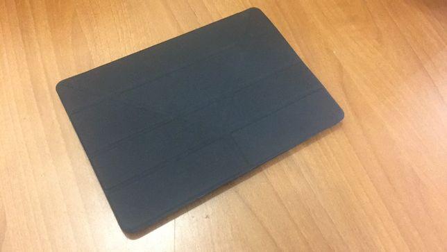 Чехол на айпад про 9.7 iPad pro 9.7 книжка