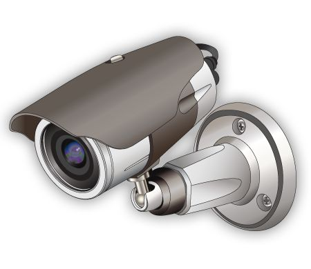 Assistência Técnica Vídeo Vigilância / CCTV