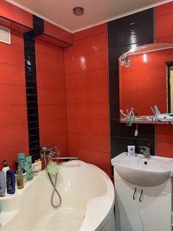 Продам 2-х комнатную квартиру Краматорск ( обмен)