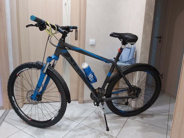 Велосипед Cross Country
