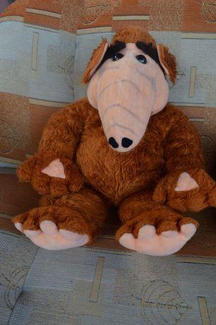 pluszowy Alf