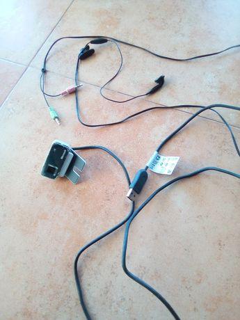 Vendo microsoft para vídeo e audio