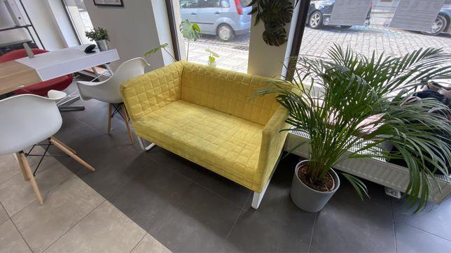 Sprzedam sofę Ikea