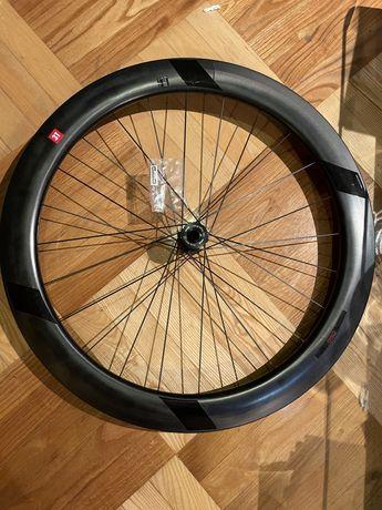 Koło lub koła Carbon 3T szosa, cyclocross. Nowe 1000 eur za 1 szt.
