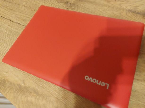Laptop Lenovo Ideapad 110S - 11IBR Stan jak nowy