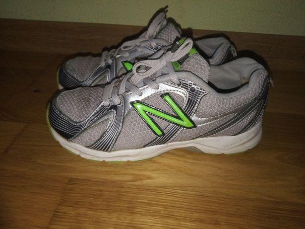 Кроссовки, красовки, кросівки new balance, nike, adidas 34-35размер