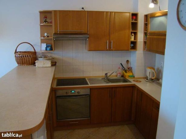 Stegna apartamenty Wakacje, Urlop, Garaż, Rowery