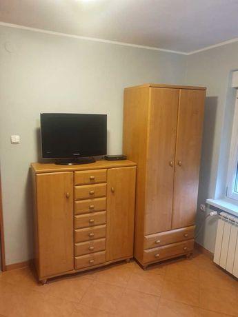 Mieszkanie -wynajem pracowniczy Dobrzyca