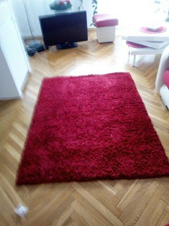 Sprzedam dywan 120*150cm