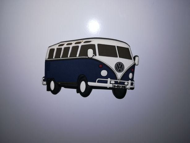 Imãn VW