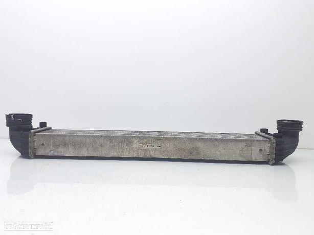 A1695000900 Intercooler MERCEDES-BENZ B-CLASS (W245) B 180 CDI (245.207) OM 640.940
