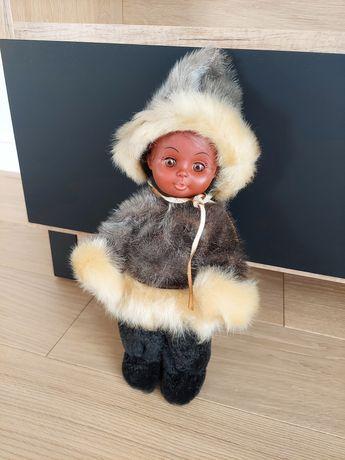 Lalka - Eskimoska