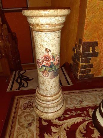 Итальянская колонна