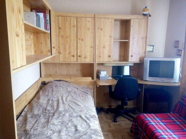 Сдам комнату в квартире в р-не 700-летия