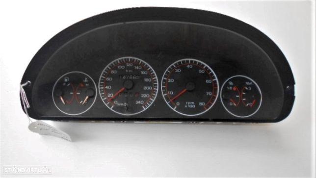 Quadrante Fiat Punto GT 98/99 - Usado