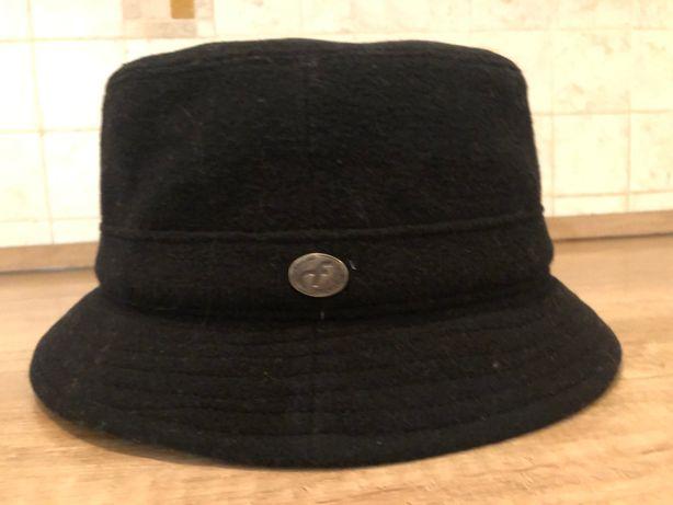 Продам шляпу панаму НОВАЯ