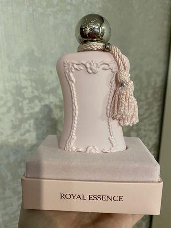 Оригинал Parfums de Marly Delina Парфюм eau de parfum 75мл