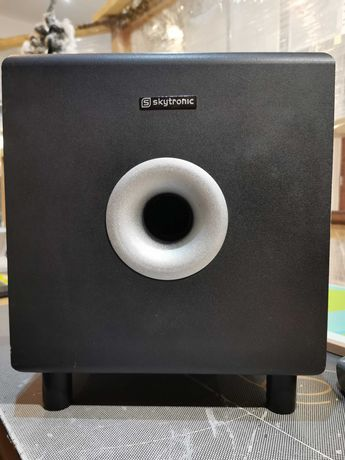 Subwoofer 200W Active SHFS Skytronic