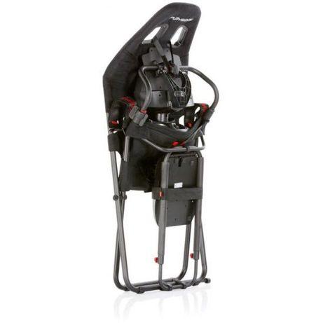 Cadeira Corrida Play Seat Challenge + Volante Thrustmaster TMX PC/XBOX