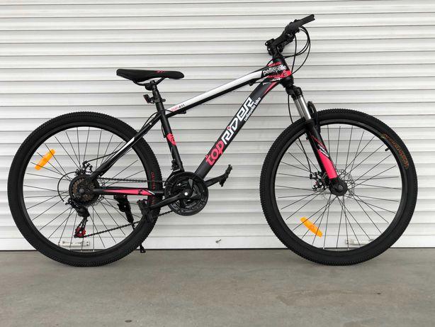 """Горный велосипед TopRider-611 26"""" 29""""(Shimano).20"""" 24"""""""