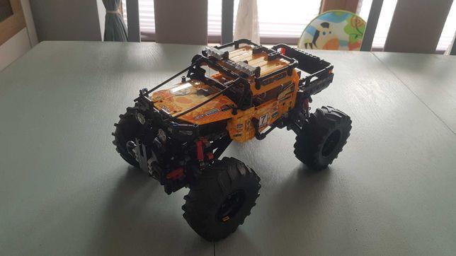 Lego Technic 42099
