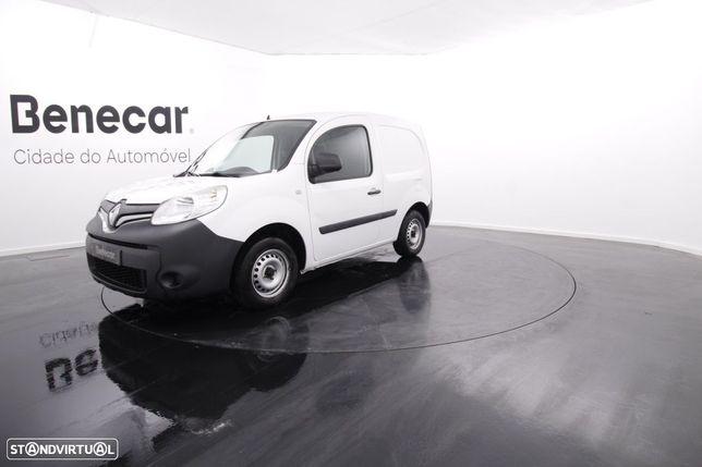 Renault kangoo 1.5 dCi Express Energy Business