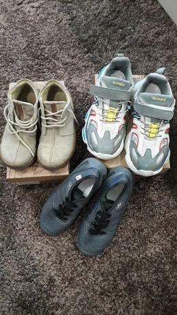 Кроссовки кеды мокасины ботинки