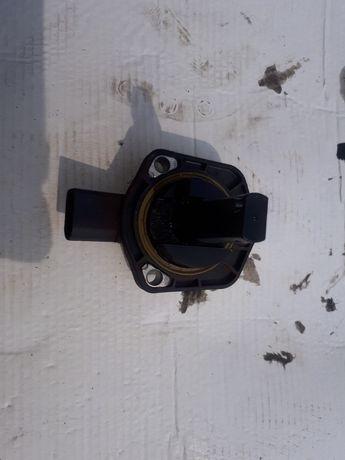 2.5 tdi t5 vw czujnik oleju bnz