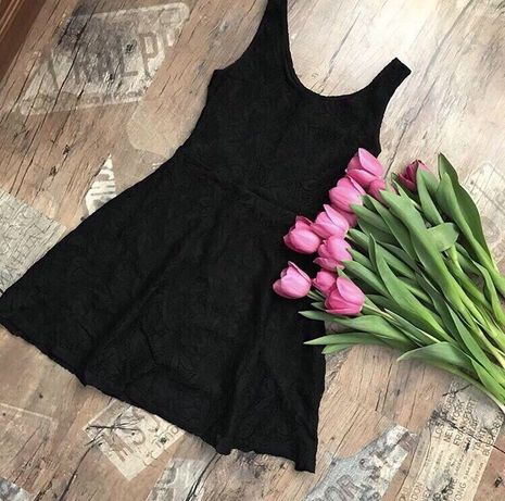 Платье, плаття, Амісу, Amisu