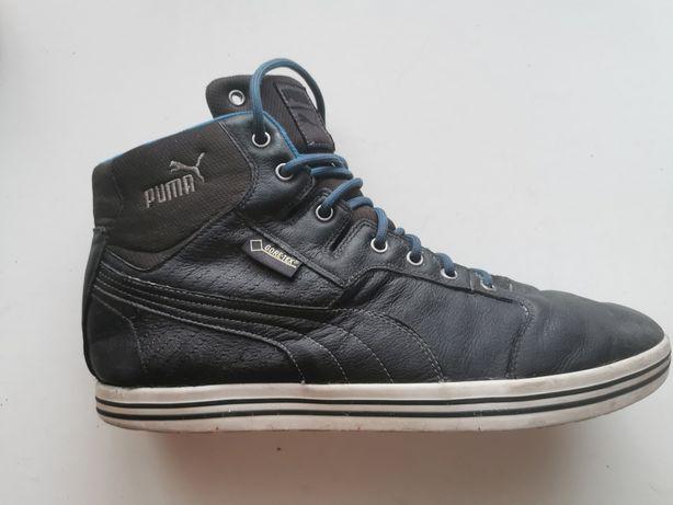 Sprzedam buty sportowe firmy Puma r. 45