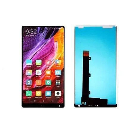 Wyświetlacz LCD Ekran Dotykowy Huawei Honor 9 Lite Wymiana Gratis