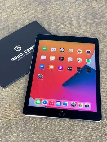 """Вживаний iPad Pro 9,7 Wi-Fi 128Gb Space Gray (MLMV2) у ТРЦ """"Квартал"""""""