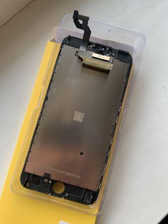 Оригінальний дисплей iphone 6s plus