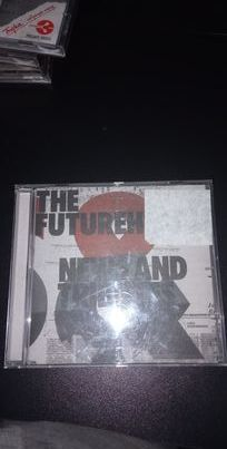 The Futureheads-News And Tributes