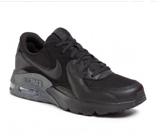 Nike Air Max Excee. Nowe. 42.Wysyłka gratis