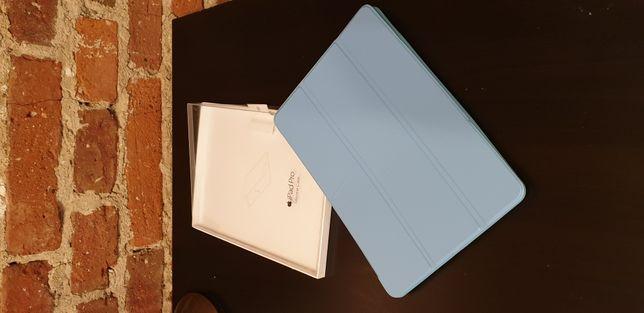 Oryginalny case / pokrowiec iPad Pro