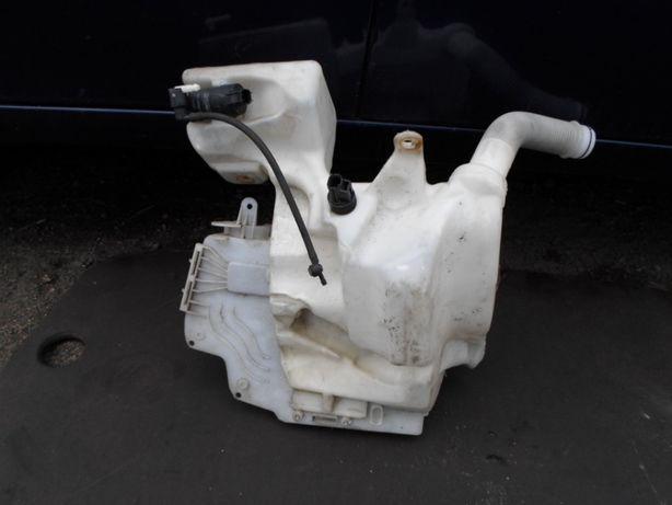 Ford Galaxy MK1, 2.0 DOHC- zbiornik spryskiwaczy