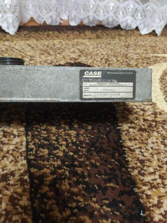 Электронный блок Header Control 239938A1   case