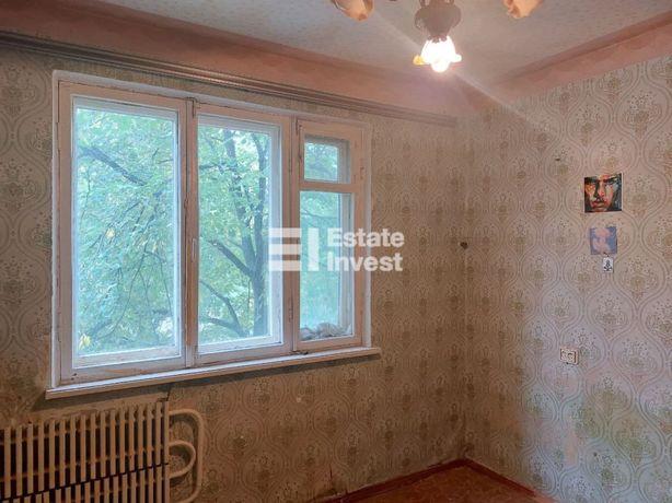 Продается 2 ком. квартира по ул. Академика Павлова, 130