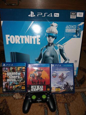 Playstation.plus