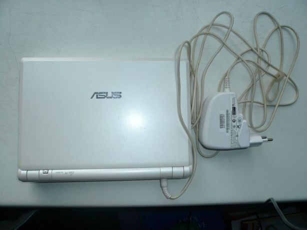 komputery , mały laptop , Asus 701 , Eee , PC series