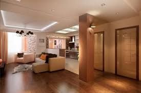 Внутренние и внешние отделочные и строительные работы.