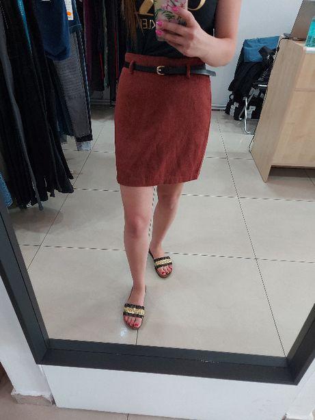 Spódnica New Look r. 36