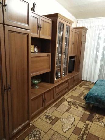 Сдам комнату на Куреневке Вышгородская 46