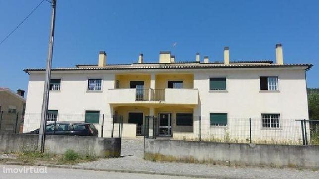 Apartamento T3 em Miranda do Corvo, financiamento até 100%