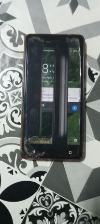 Telemóvel Nokia 5