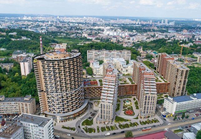2к квартира по ул Глубочицкая, 43 - 2 866 000 грн