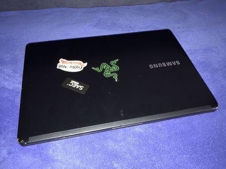 Zymienię laptop Samsung Ativ Book 5