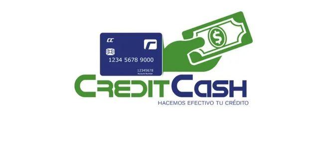Кредит для Бизнеса 25% годовых для погашение МФО 36% годовых