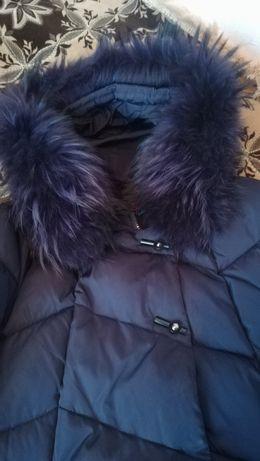 Продам курточку для женщины. В идеальном состоянии.